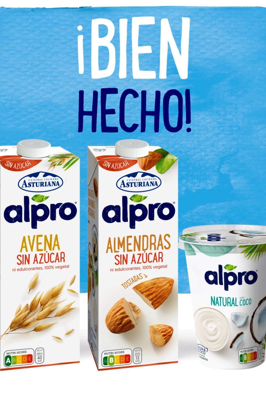 ALPRO PADRES