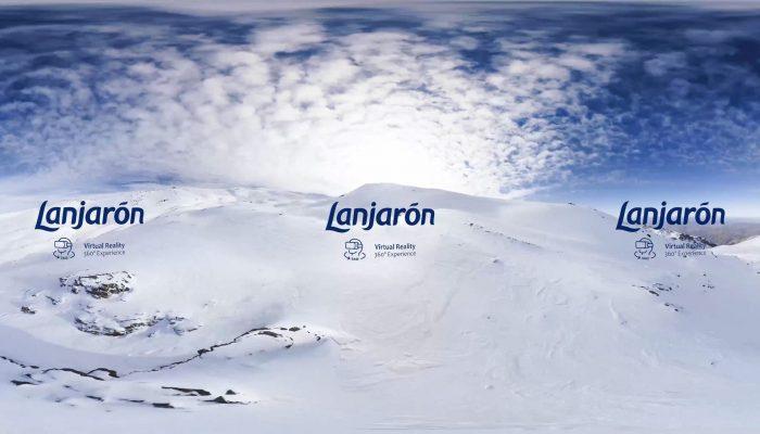 LANJARON 360º